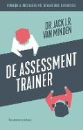 Bekijk details van De assessment trainer
