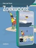Bekijk details van Zoekwoord: rivierhaai