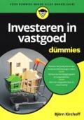 Bekijk details van Investeren in vastgoed voor Dummies
