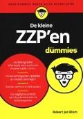 Bekijk details van De kleine ZZP'en voor dummies®