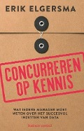 Bekijk details van Concurreren op kennis