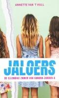 Bekijk details van Jaloers