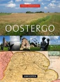 Bekijk details van Oostergo