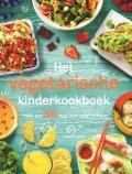 Bekijk details van Het vegetarische kinderkookboek