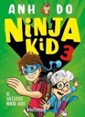 Bekijk details van De slechtste ninja ooit