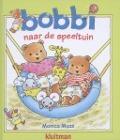 Bekijk details van Bobbi naar de speeltuin
