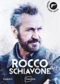 Bekijk details van Rocco Schiavone; Seizoen 2