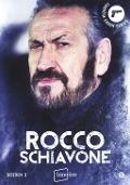 Bekijk details van Rocco Schiavone; Seizoen 3
