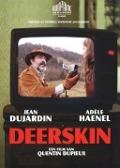 Bekijk details van Deerskin