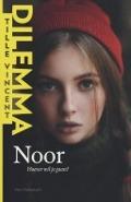 Bekijk details van Noor