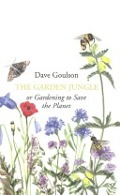 Bekijk details van The garden jungle