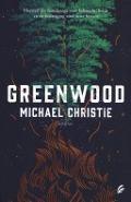 Bekijk details van Greenwood