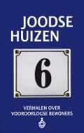 Bekijk details van Joodse huizen; 6