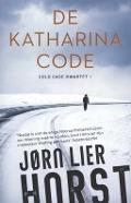 Bekijk details van De Katharinacode