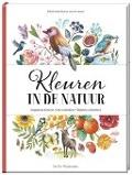 Bekijk details van Kleuren in de natuur