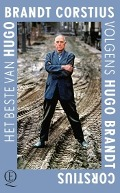 Bekijk details van Het beste van Hugo Brandt Corstius volgens Hugo Brandt Corstius