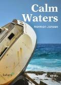 Bekijk details van Calm waters