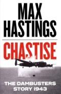 Bekijk details van Chastice