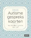Bekijk details van Autisme gesprekskaarten