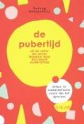Bekijk details van De pubertijd