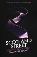 Bekijk details van Scotland Street