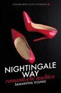 Bekijk details van Nightingale Way
