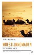 Bekijk details van Woestijnnomaden