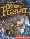 Bekijk details van Missie piraat