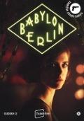 Bekijk details van Babylon Berlin; Seizoen 2