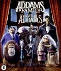 Bekijk details van The Addams Family