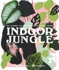 Bekijk details van Indoor jungle