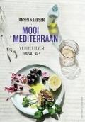 Bekijk details van Mooi mediterraan