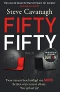 Bekijk details van Fiftyfifty