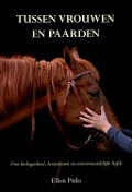 Bekijk details van Tussen vrouwen en paarden