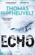 Bekijk details van Echo