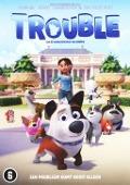 Bekijk details van Trouble