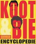 Bekijk details van Koot & Bie Encyclopedie