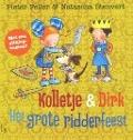 Bekijk details van Het grote ridderfeest