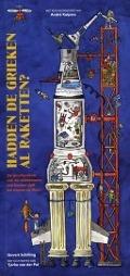 Bekijk details van Hadden de Grieken al raketten?