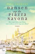 Bekijk details van Dansen op de Piazza Navona