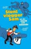 Bekijk details van Stuntvlogger Sam en de vloek van Atlantis