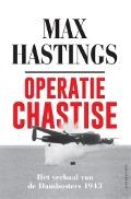 Bekijk details van Operatie Chastise