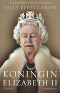 Bekijk details van Koningin Elizabeth II