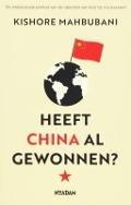 Bekijk details van Heeft China al gewonnen?
