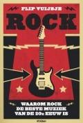 Bekijk details van ROCK