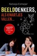 Bekijk details van Beelddenkers, als kwartjes vallen…