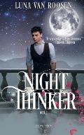 Bekijk details van Night Thinker
