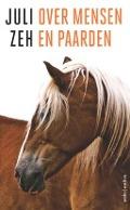 Bekijk details van Over mensen en paarden