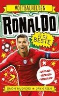 Bekijk details van Ronaldo is de beste