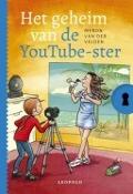 Bekijk details van Het geheim van de YouTube-ster